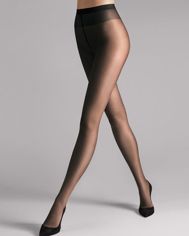 Sheer 15 Tights