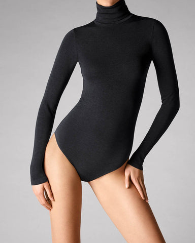 Colorado String Bodysuit