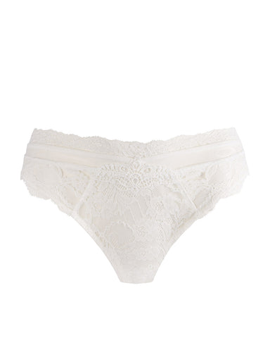 Exception Charme Italian Brief
