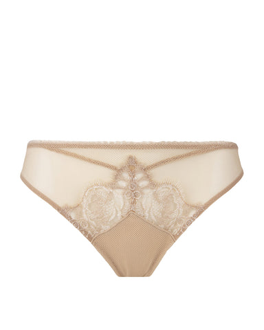 Ecrin Glamour Italian Brief