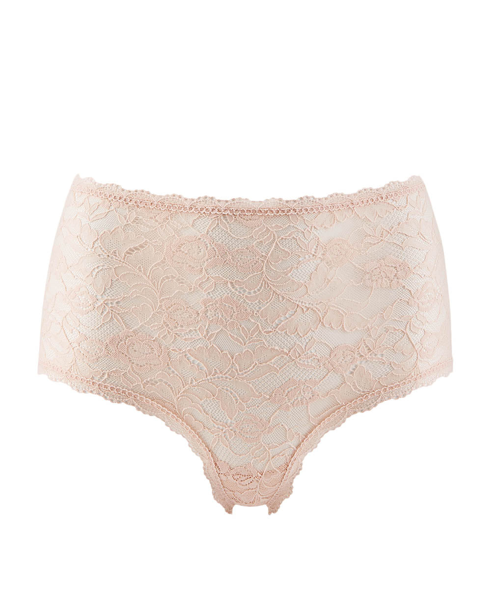 Rosessence Brief