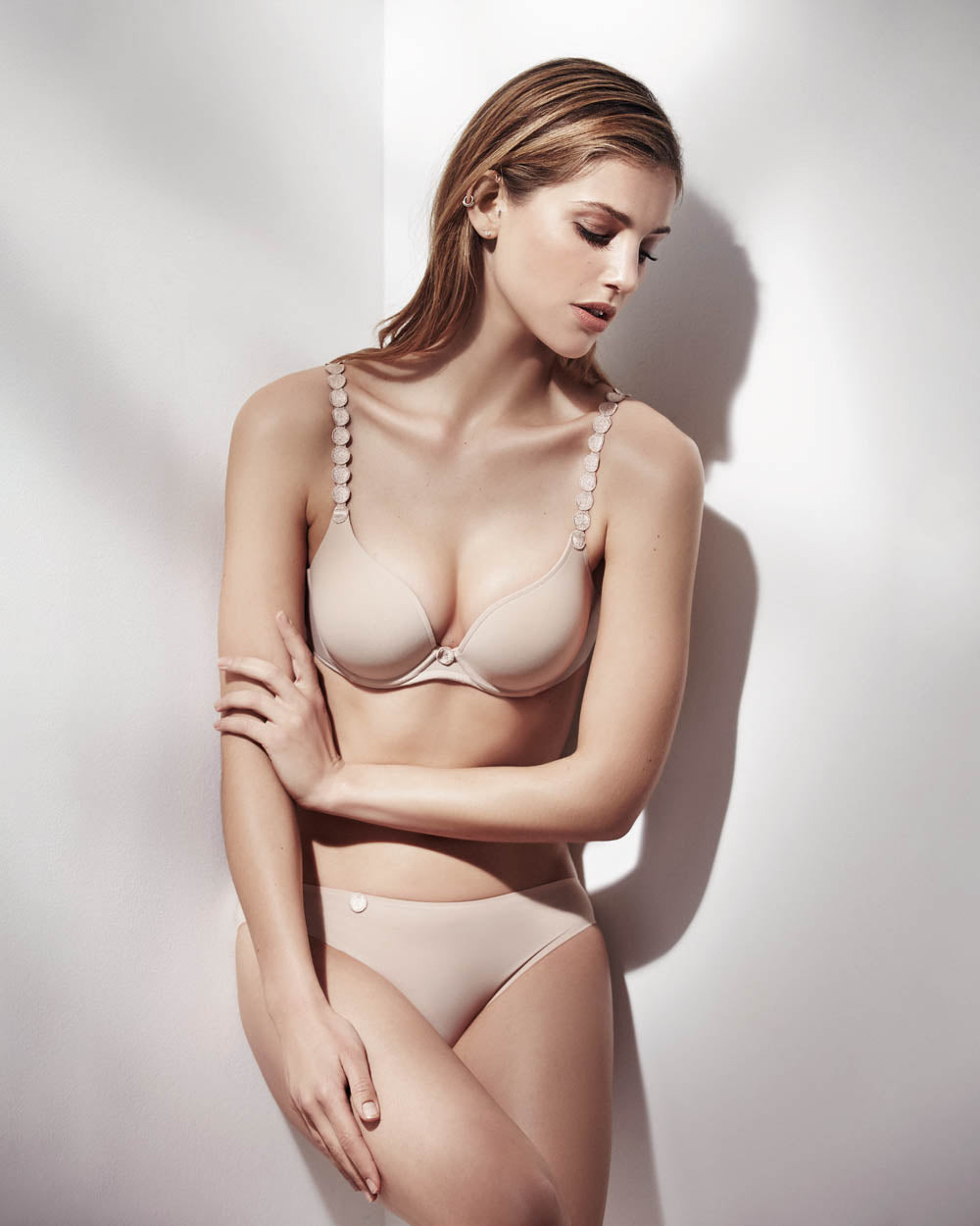 Tom Convertible Bra