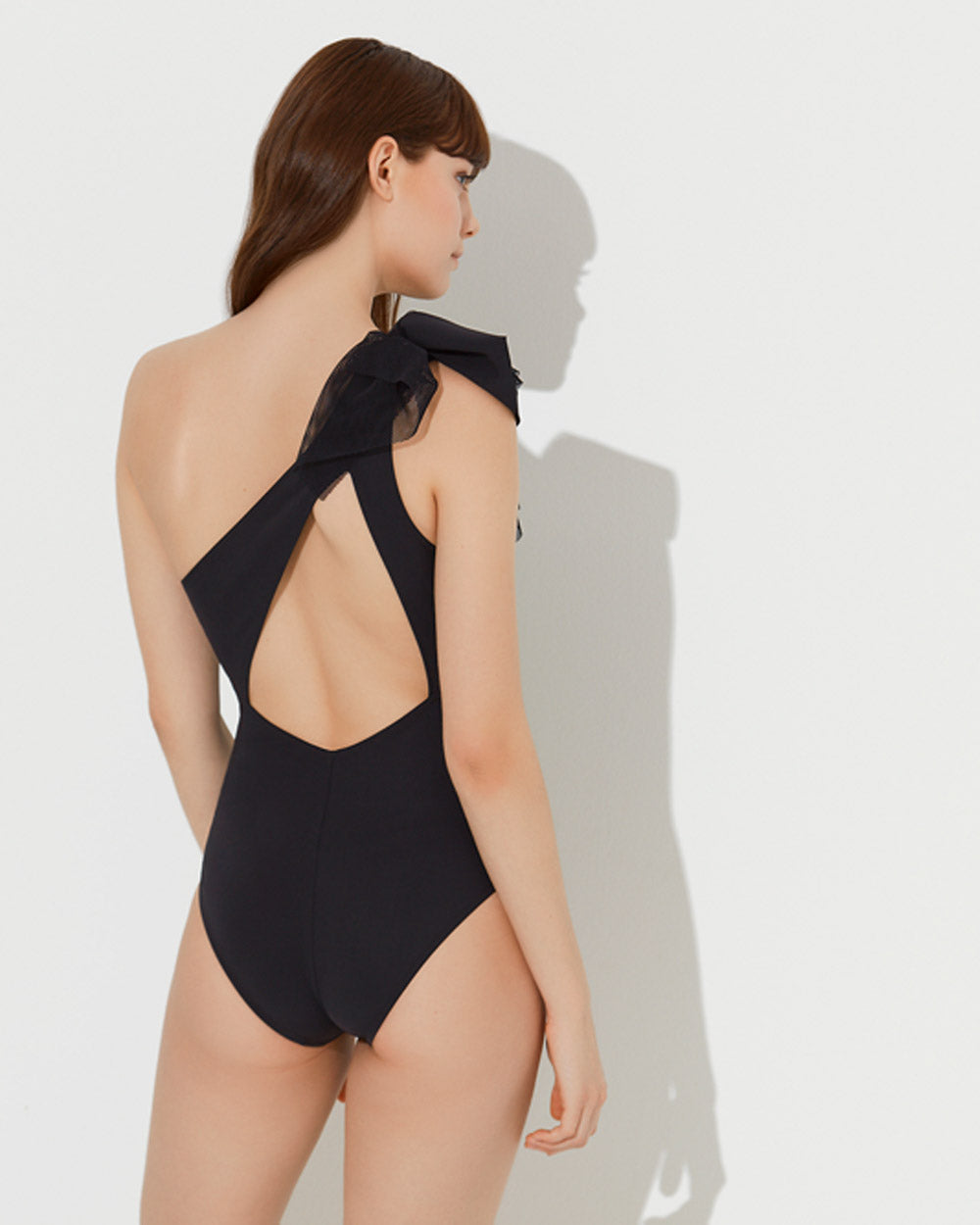 Volos One Piece Suit