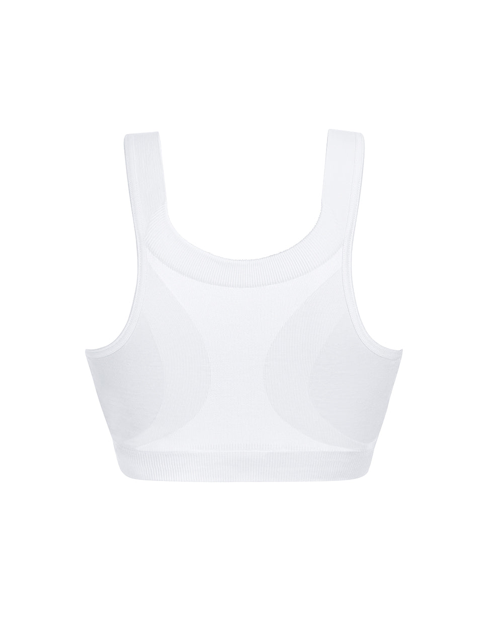 Theraport Post-Surgical Bra