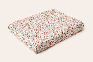 Royal Cress Changing Pad Cover
