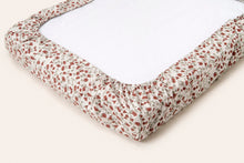 Load image into Gallery viewer, Royal Cress Changing Pad Cover