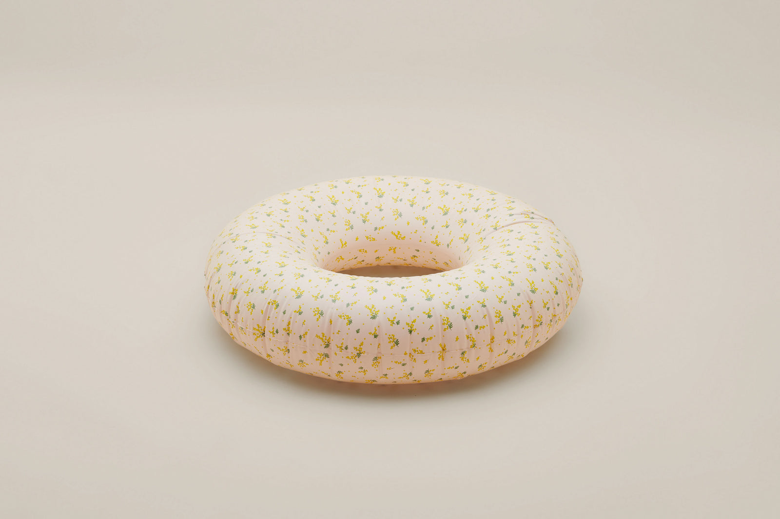 Mimosa Swim Ring | Small