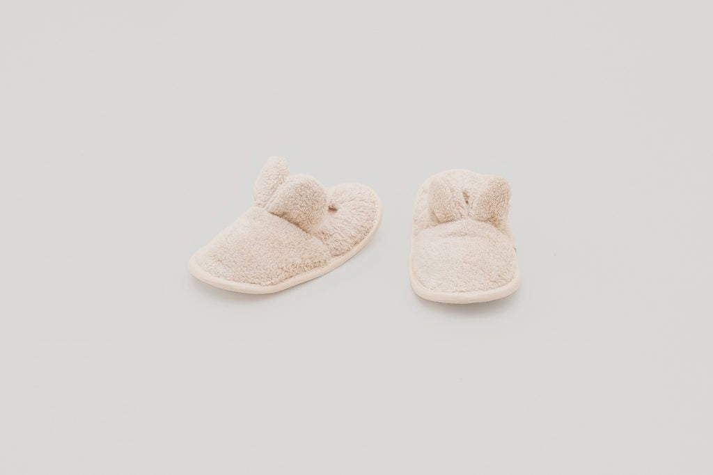 Sand Hotel Slippers | 3 Sizes