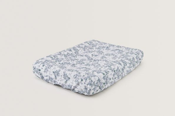 Mares Light Changing Pad Cover