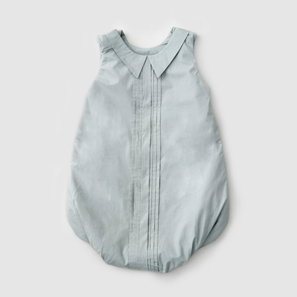 Forest Baby Sleepbag