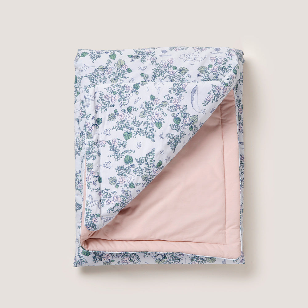 garboandfriends-fauna-baby-play-blanket