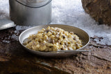 Beef Stroganoff with Noodles - Mountain House®