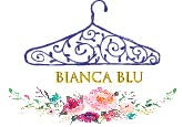 Bianca Blu, Our Exclusive Collection