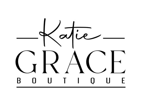 The Katie Grace Boutique