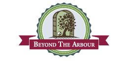 Beyond The Arbour