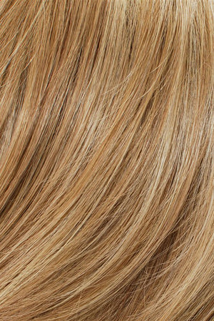 Dark Beige Blonde Light Gold Blonde (14/24)
