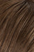 Brown w Dark Beige Blonde Highlights (14HL8)