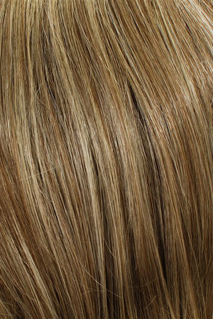 Light Ash Brown Ash Blonde (18/22)
