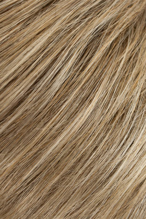 Light Pale Gold Blonde w Gold (22MB)