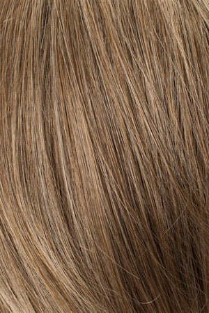 Light Ash Brown Golden Blonde (24BT18)