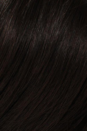 Dark Brown (4)