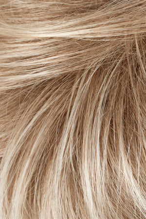 Light Gold Brown Vanilla (613/12BT)
