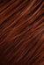Medium Brown Deep Copper Red (6S130)