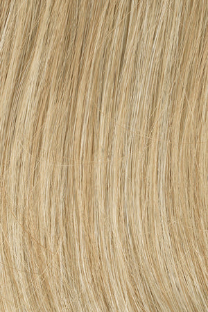 Sandy Blonde (GL14-22)