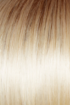 SS Champagne Blonde (GL613-88SS)