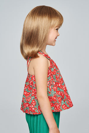 Pretty in Fabulous by Hairdo in Buttered Toast (R1416T)