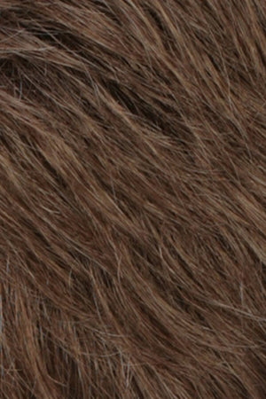 Medium Ash Brown w Dark Blonde Blend (R10/14)