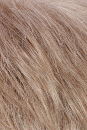 Dark Blonde w Pale Golden Blonde Blend (R14/24)