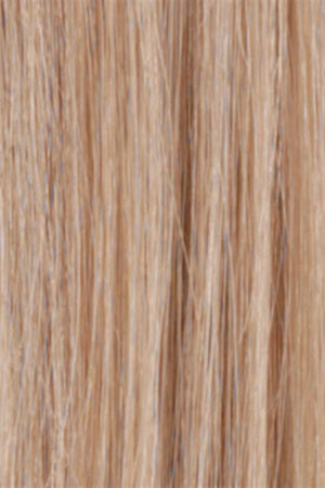 Spring Honey Blonde / Dark Blonde Blend (R140/14)