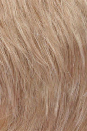 Honey Blonde w Lightest Blonde Highlights (R16/88H)