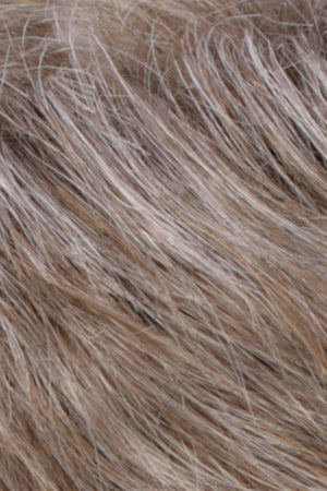 Ash Brown w Platinum Blonde Blend (R17/101)