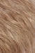 Light Auburn w Golden Blonde Frost (R20F)