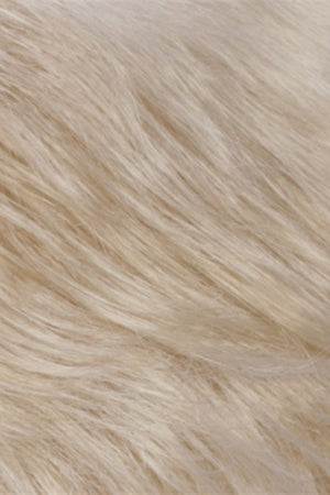 Light Blonde w Palest Blonde Blend (R22/102)
