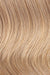 Ginger Blonde (R25)