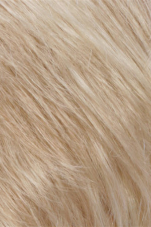 Golden Blonde w Pale Blonde Blend (R26/613)
