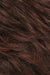 Dark Brown w Dark Auburn Frost (R32F)