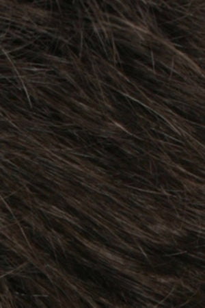 Dark Brown w Chestnut Brown Blend (R4/6)