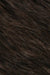 Dark Brown w Golden Brown Blend (R4/8)