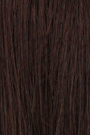 Dark Brown (R4)