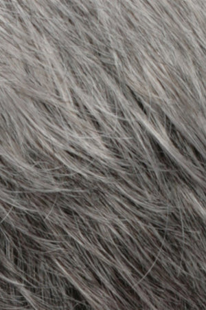 Medium 3-Tone Gray Blend (R56T)