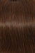 Light Reddish Brown (R5HH)