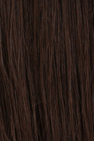 Chestnut Brown (R6)