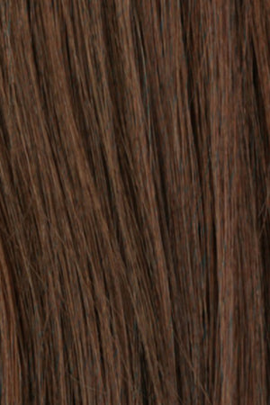 Golden Brown / Dark Auburn Highlights (R8/32H)