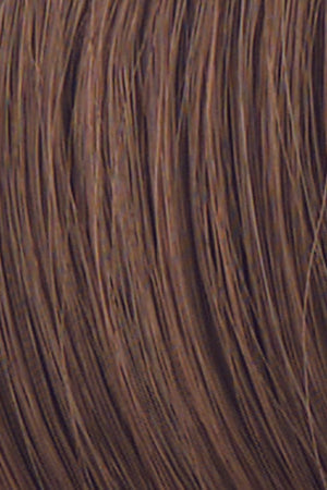 Ginger Brown (R830)