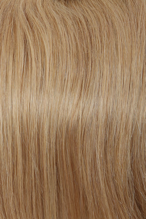 Light Golden Blonde (R9HH)