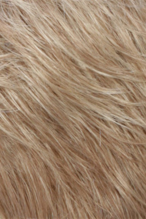 Dark Blonde w Lightest Blonde Highlights (RH1488)